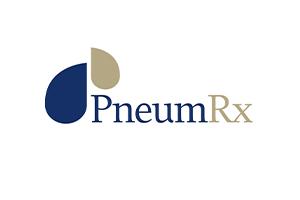 Pneum